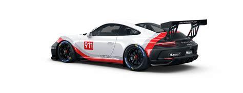 Porsche Cup by Porsche Cup 2017 Automobil Bildidee