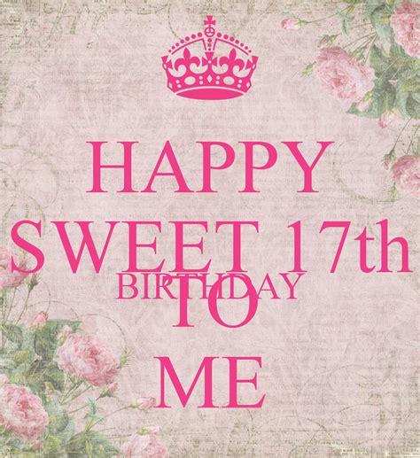 happy 17th birthday images happy 17th birthday images www imgkid the