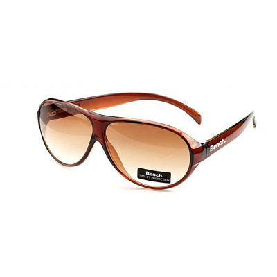 bench sunglasses bench sunglasses 28 images bench bch 07 sunglasses bench sunglasses designer