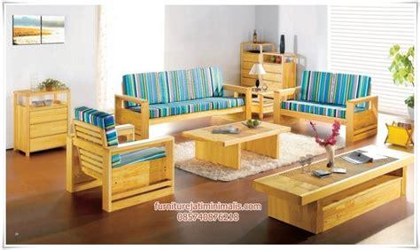 Kursi Tamu Bekasi kursi tamu kayu murah minimalis kursi tamu kayu kursi tamu furniture jati minimalis
