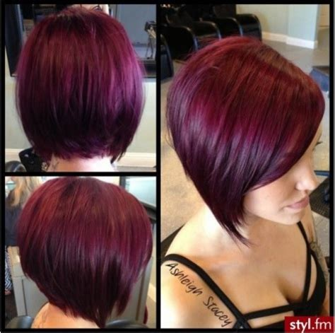 haircut and bleach in china 50 couleurs tendance 2015 pour vos cheveux courts