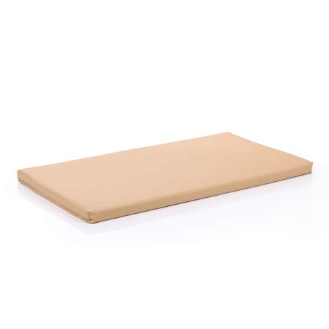 Rest Mats by Rest Mat Furniture Collection