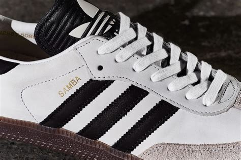 adidas samba made in germany adidas samba made in germany release date sneaker bar