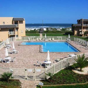 augustine house rentals creston house vacation rentals st augustine condo rentals