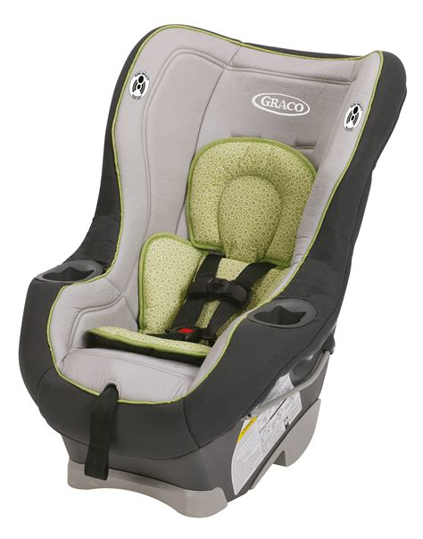 graco contender 65 convertible car seat choose your