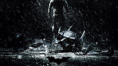 wallpaper hd 1920x1080 batman batman wallpaper hd download free pixelstalk batman hd