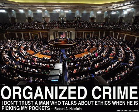 organized crime quotes on organized crime quotesgram