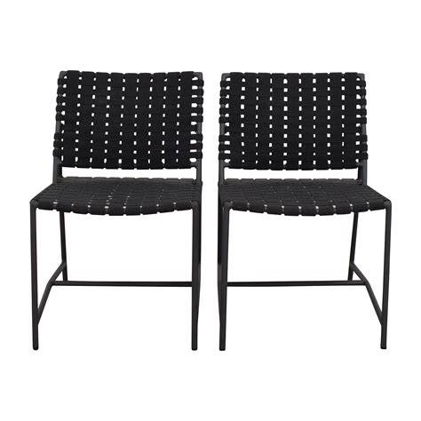 grey fabric dining room chairs 47 ikea ikea nils grey fabric dining room chairs