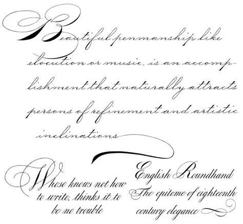 industrial design handwriting font 25 best hand lettering images on pinterest