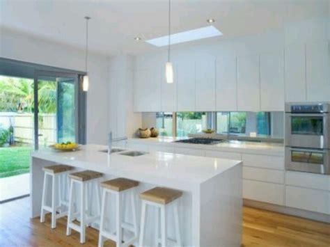 Coastal Kitchens Images by Coastal Kitchen Home