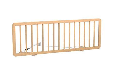barandillas para camas de ni 241 o top 10 de los vendidos