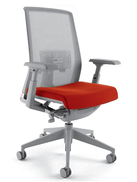 great office furniture inc