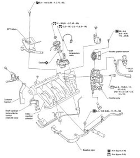 ford engine bolts ford free engine image for user manual