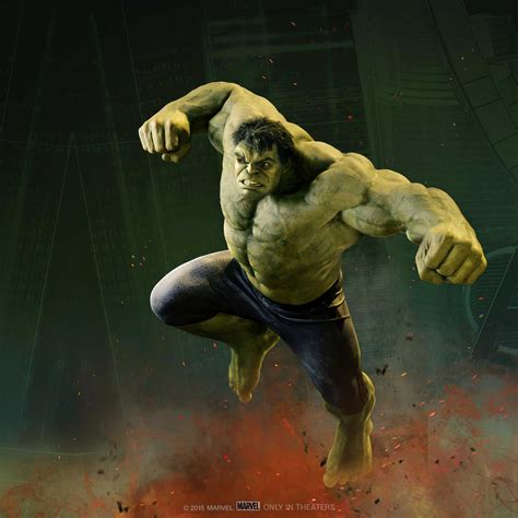 hulk theme s6 edge download theme samsung stock s6 themes collection verizon