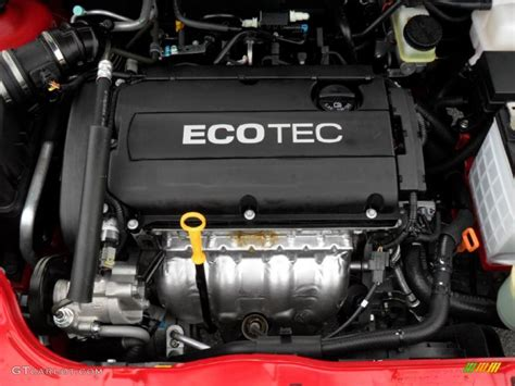 how do cars engines work 2007 chevrolet aveo spare parts catalogs how cars engines work 2010 chevrolet aveo transmission control image 2010 chevrolet aveo 4