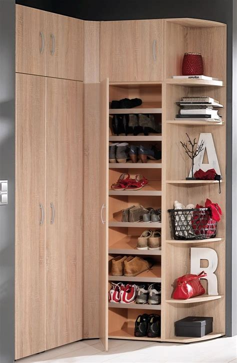 shoe cabinet  practical furniture piece   tidy home