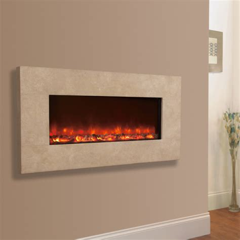 buy electric fireplaces online celsi electric fireplace celsi electriflame travertine electric fire fireplaces