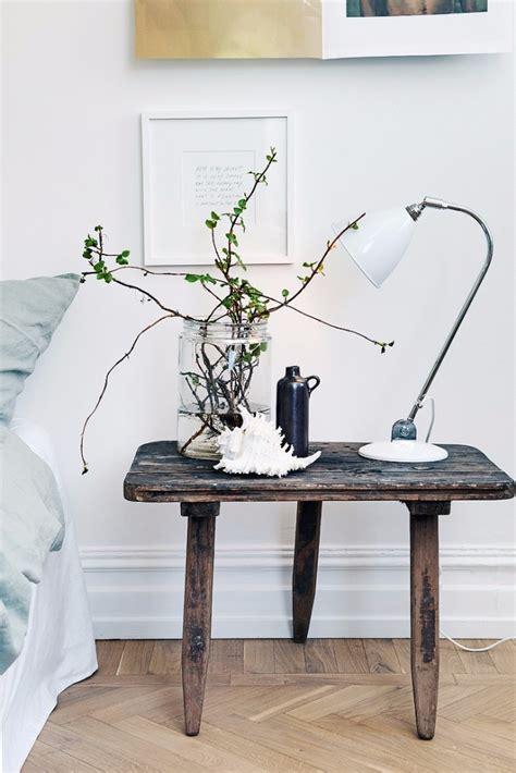 Interior Design Table by Scandinavian Interior Designs Using Table Ls