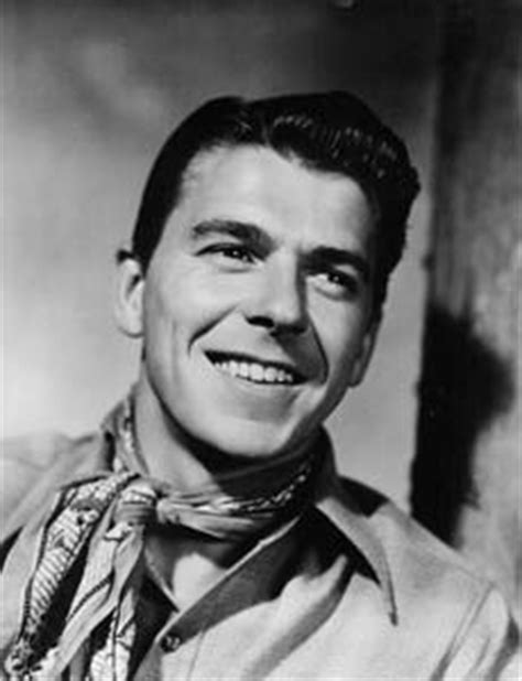 film cowboy ronald reagan 138 best images about western actors on pinterest ken