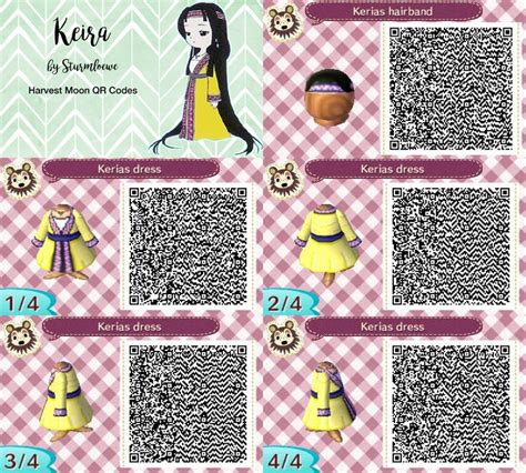 clothing themes new leaf 582 best acnl qr outfits guides ideas images on