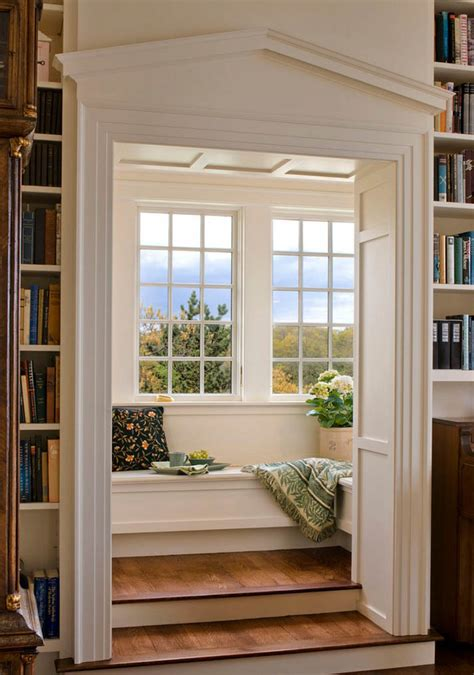 reading corner adult reading nooks that inspire