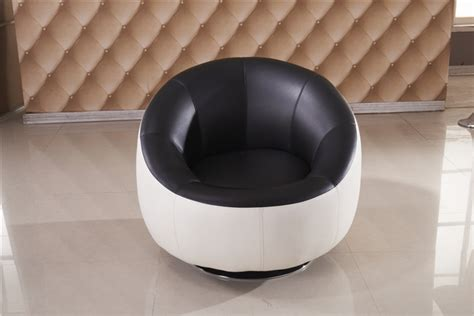 Aliexpress.com : Buy Free Shipping Sofa Chair, Creative