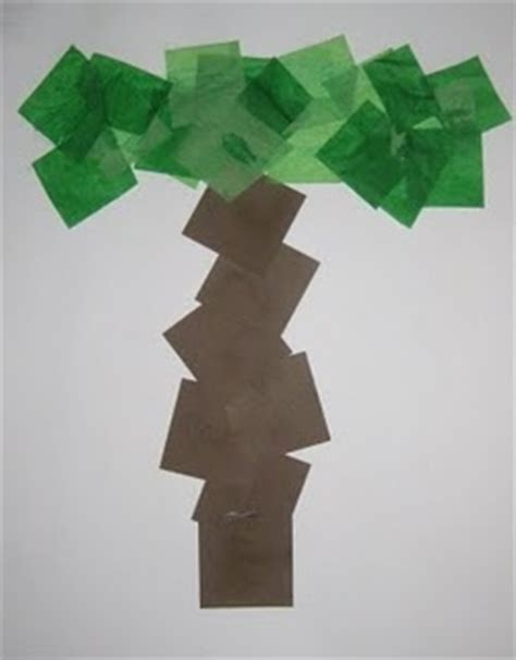 t is for tree a letter of the week preschool craft 78 images about letter t crafts on pinterest sea turtle