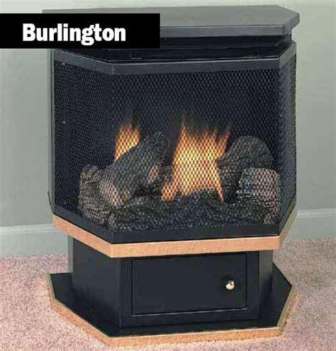 comfort glow gas logs vent free gas fireplace pictures images