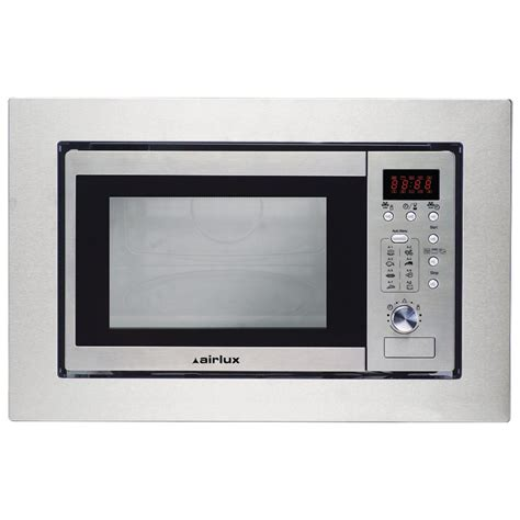 Microwave Airlux ovens and microwaves microwave ovens airlux