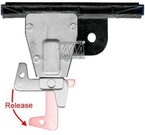 Overhead Door Python Chain Glide Genie Garage Door Opener Chain Glide Carriage Assembly Low Profile Genie Garage Door Openers