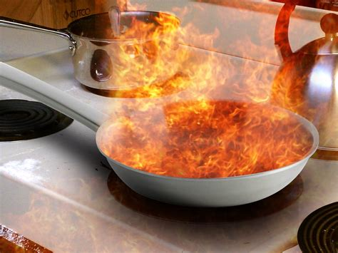 woman receives minor burns  kitchen fire wrcbtvcom chattanooga news weather sports