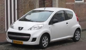 Peugeot 107 Wiki File Peugeot 107 In Weststraat 2013 Jpg