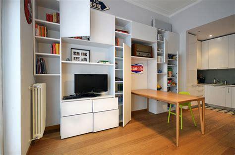 soggiorno sala da pranzo arredamento soggiorno arredamento part 2