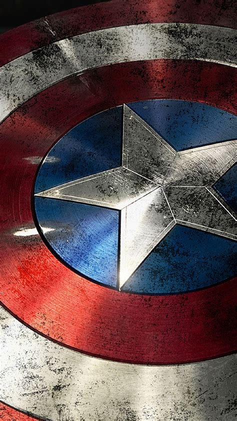 captain america wallpaper for zenfone 5 captain america shield photoshoot full hd wallpaper