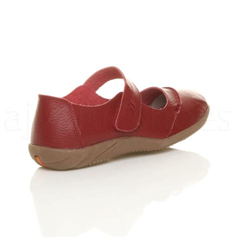 comfort sandals for walking womens ladies leather comfort strap walking casual sandals
