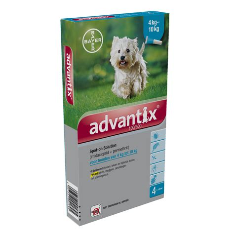 advantix 2 for dogs brands products brands products advantix for the outdoor lifestyle and