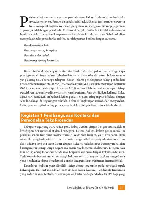 Contoh Surat Sakit Siswa by Contoh Surat Izin Siswa Yang Sakit Contoh Hu