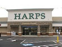 harps food stores