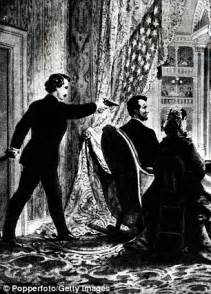murder in the lincoln white house lincoln s white house mystery books artifacts from abraham lincoln s assassination go on