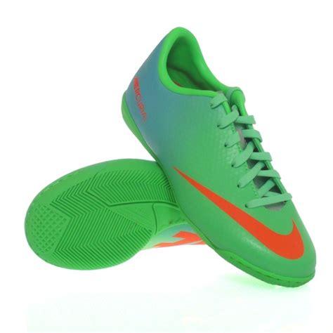 nike mercurial indoor soccer shoes for buy nike mercurial victory iv ic indoor soccer