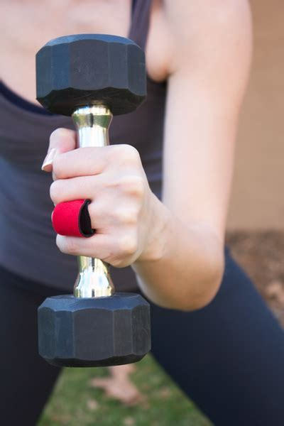 Ring Cozy colors, Ring Protector for working out