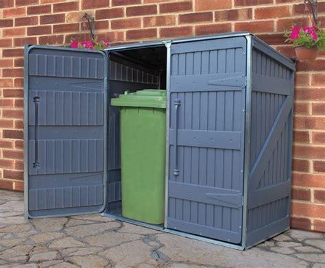 palram jasper 1500 outdoor storage unit canada greenhouses