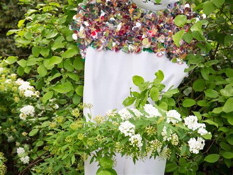 il giardino segreto personaggi il giardino segreto foto io donna