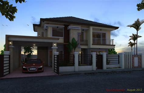 two storey residential house design two storey residential house design 28 images breathtaking storey residential