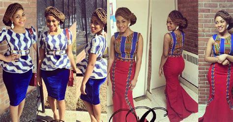 fashionpolicenigeria com fashion police hair styles in nigeria