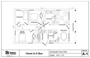 habitat house plans habitat for humanity house plans habitat for humanity