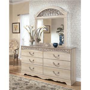b196 queen bedroom set signature design by ashley furniture signature design by ashley furniture catalina b196 queen