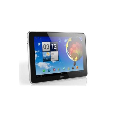 Jual Baterai Tablet Acer Iconia tablet acer iconia tab a510 jual tablet acer iconia tab a510 harga tablet acer iconia tab a510