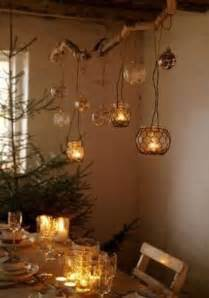 Branch Chandelier Diy 30 Creative Diy Ideas For Rustic Tree Branch Chandeliers Amazing Diy Interior Home Design