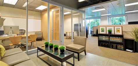 Temporary Office Space by Office Amusing Temporary Office Space Houston Level